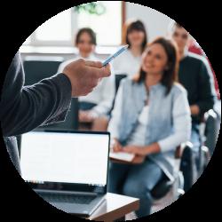 02-Garantizar que los docentes, directivos y personal